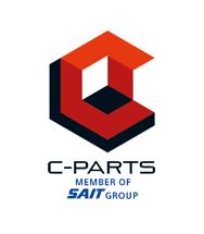C-Parts GmbH